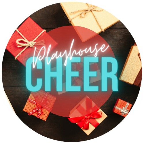playhouse cheer (1).png