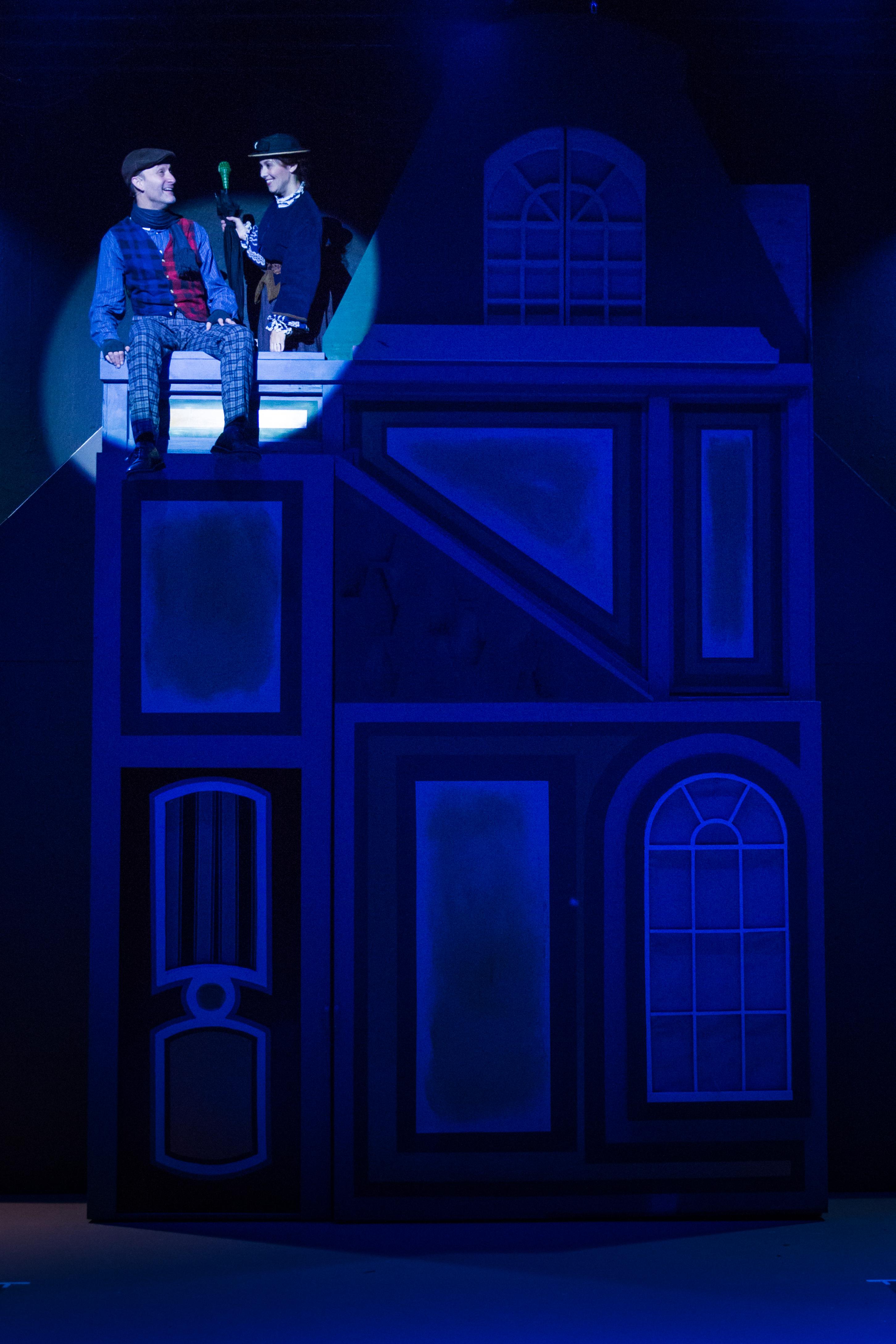 Mary Poppins-155
