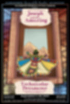 Joseph-Poster-Web.jpg