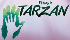 Tarzan3.jpg