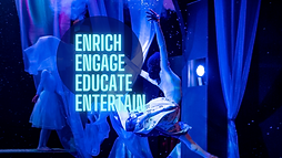 enrich engage educate entertain (1).png