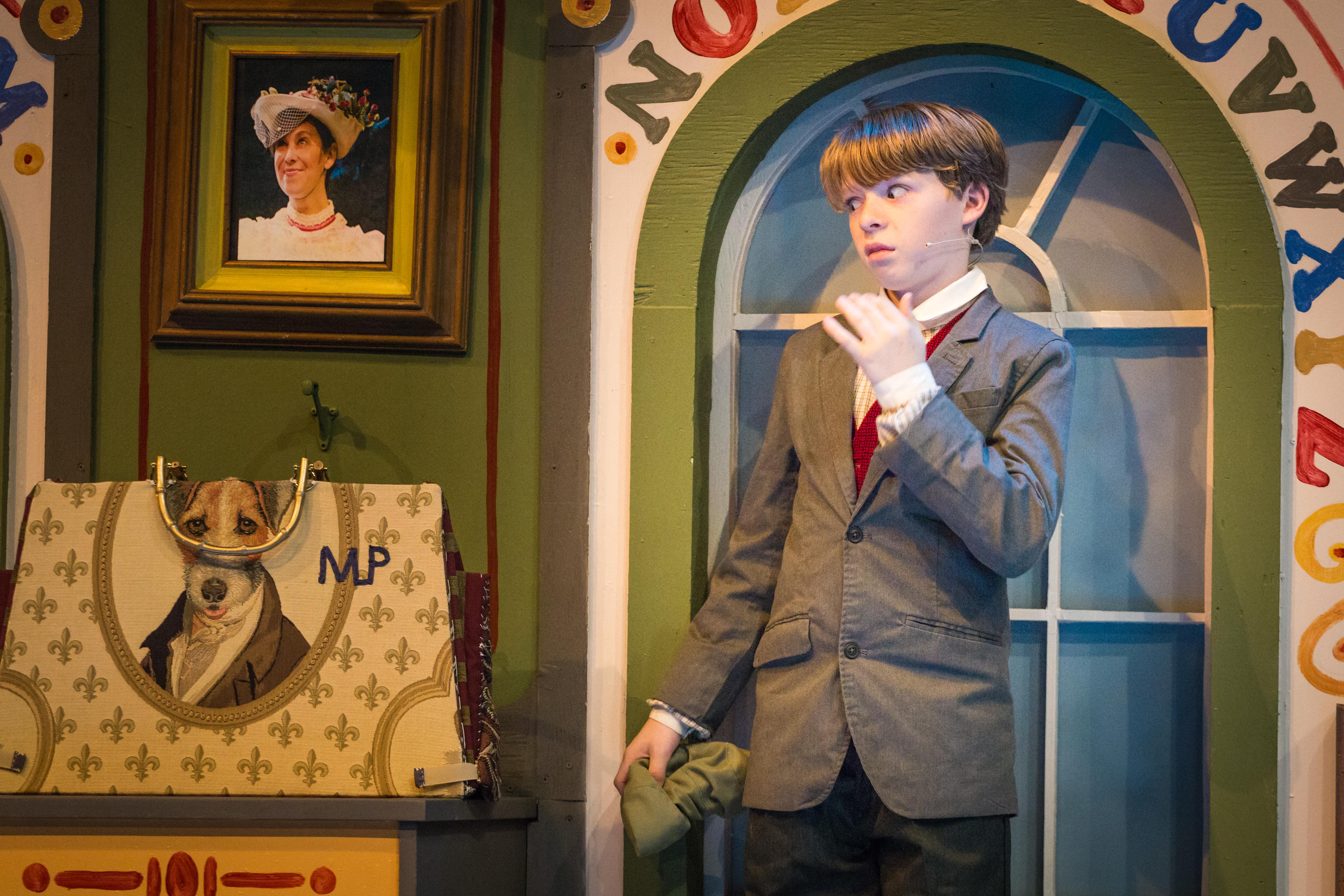 Mary Poppins-104