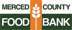 merced county food bank logo.png