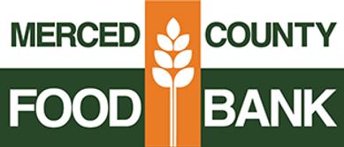 merced county food bank logo.png