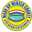 Mask Up Merced County.png