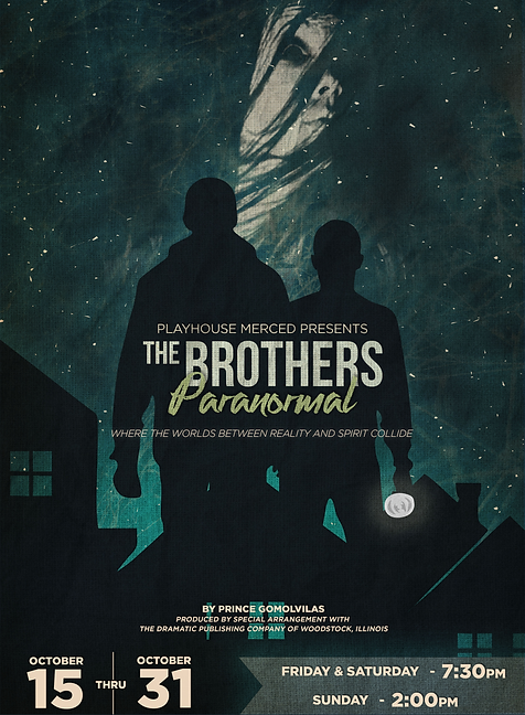 The Brothers Paranormal_New_Final3.png