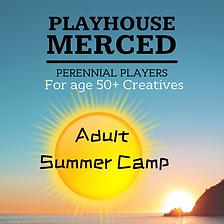 Adult Summer Camp.png
