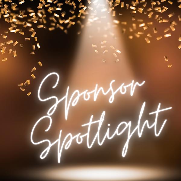 Sponsor Spotlight.png