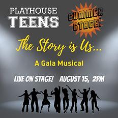 Playhouse Teens Gala Musical IG Tile.png