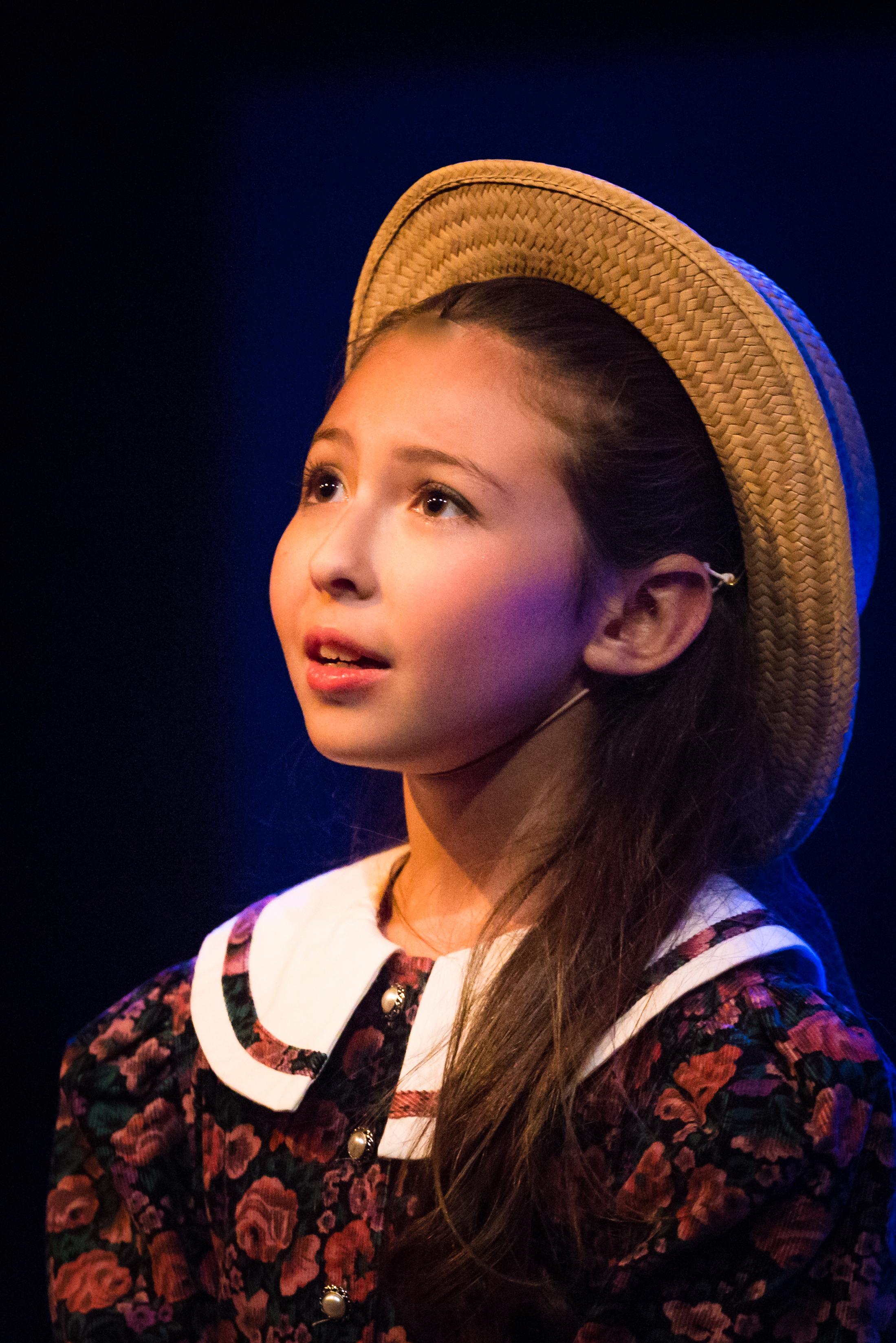 Mary Poppins-106