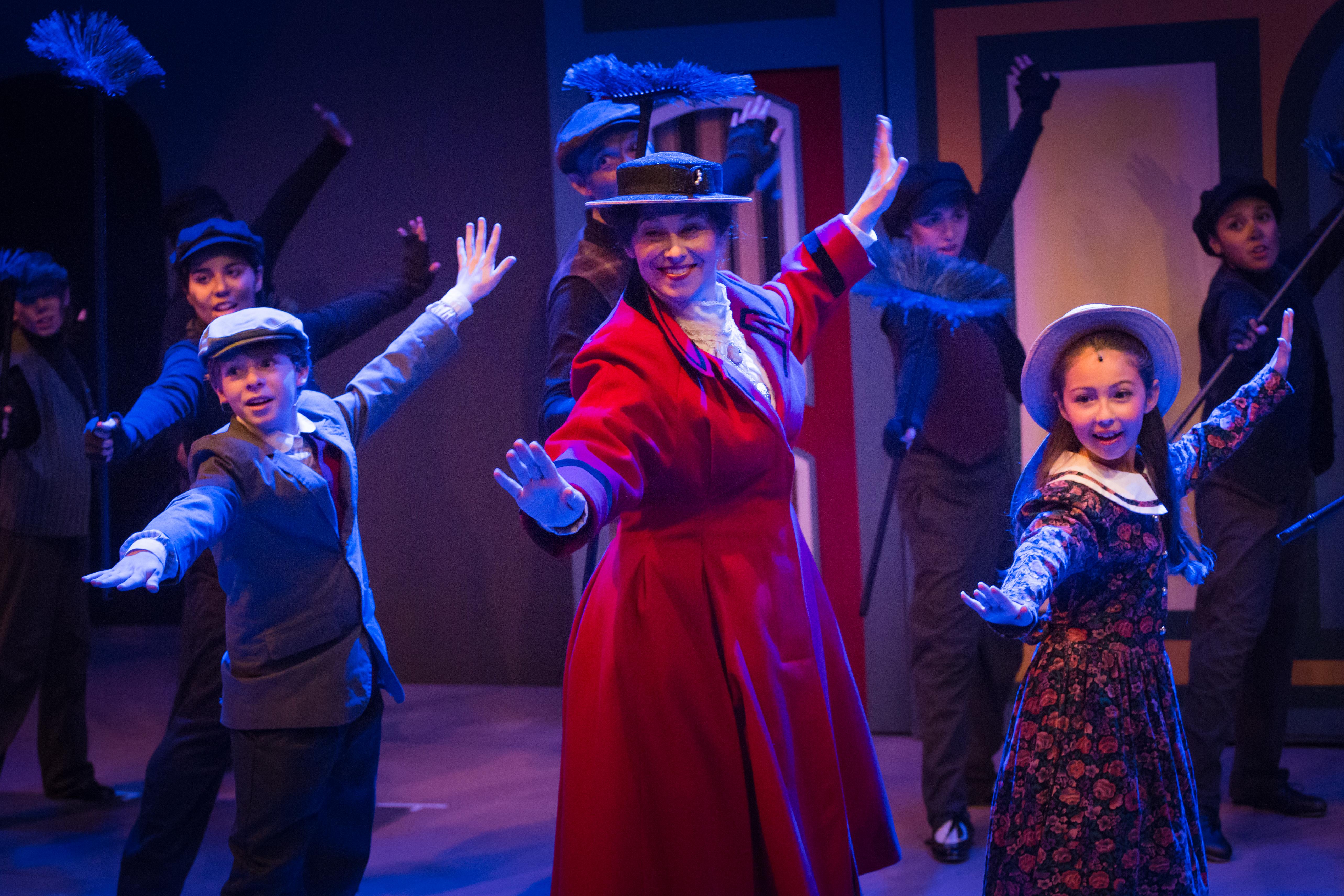 Mary Poppins-109