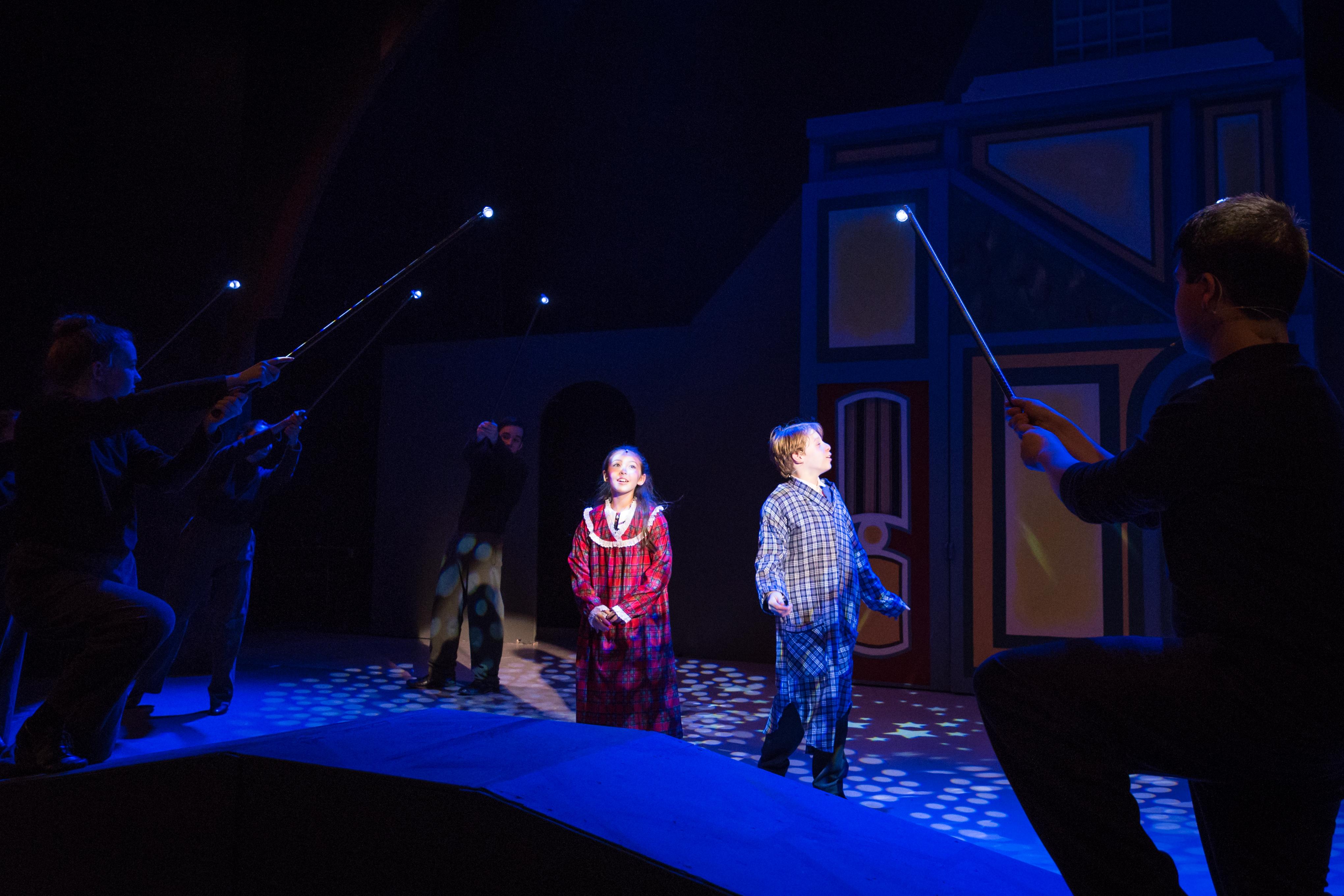 Mary Poppins-162