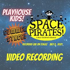 SP Video Recording IG.png