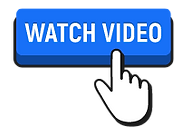 Watch video.png