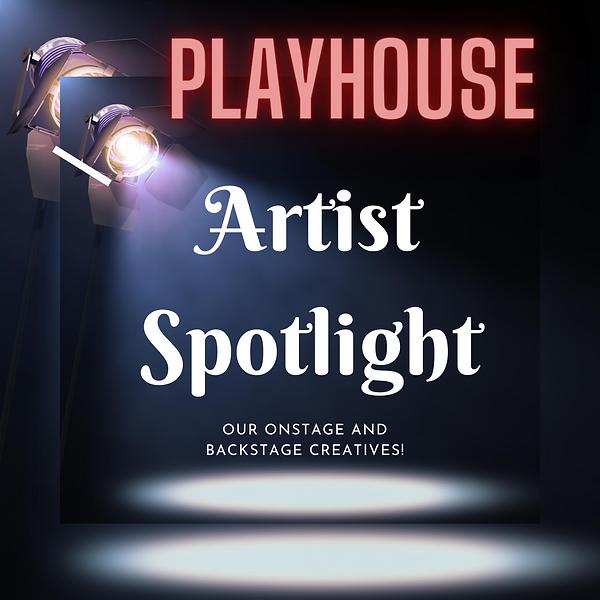 Artist Spotlight (1).png