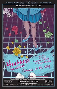Heathers Poster 11x17.jpg