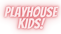 PlayhouseKidsTRANSPARENT.png