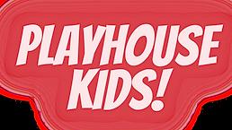 PlayhouseKidsTRANSPARENT.png