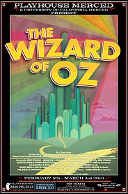 WIZARD OF OZ POSTER smaller for web.jpg