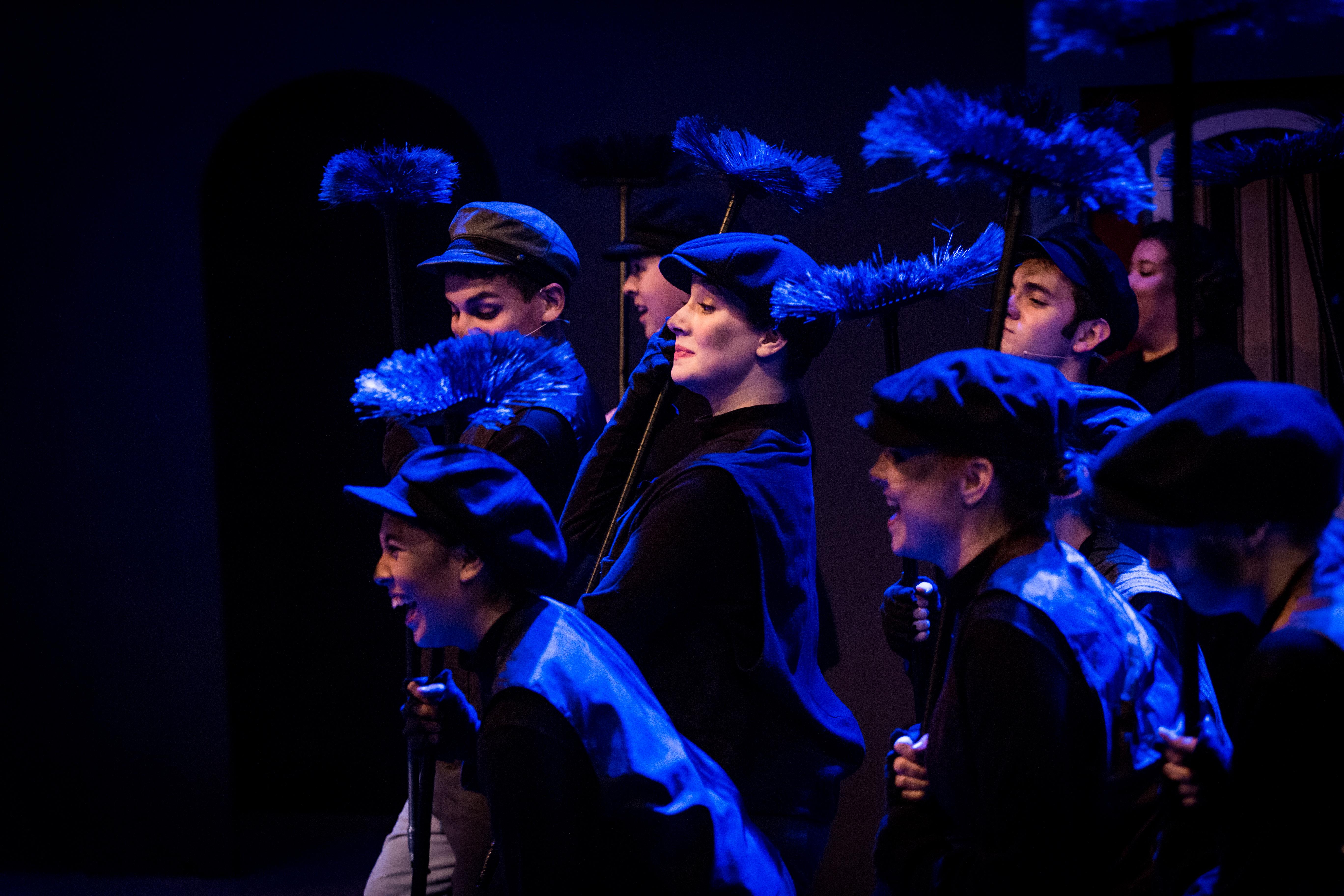Mary Poppins-108