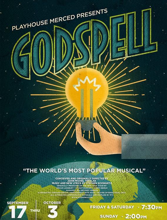 Godspell Poster No Tix No Sponsor.jpg