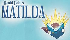 Matilda3.jpg