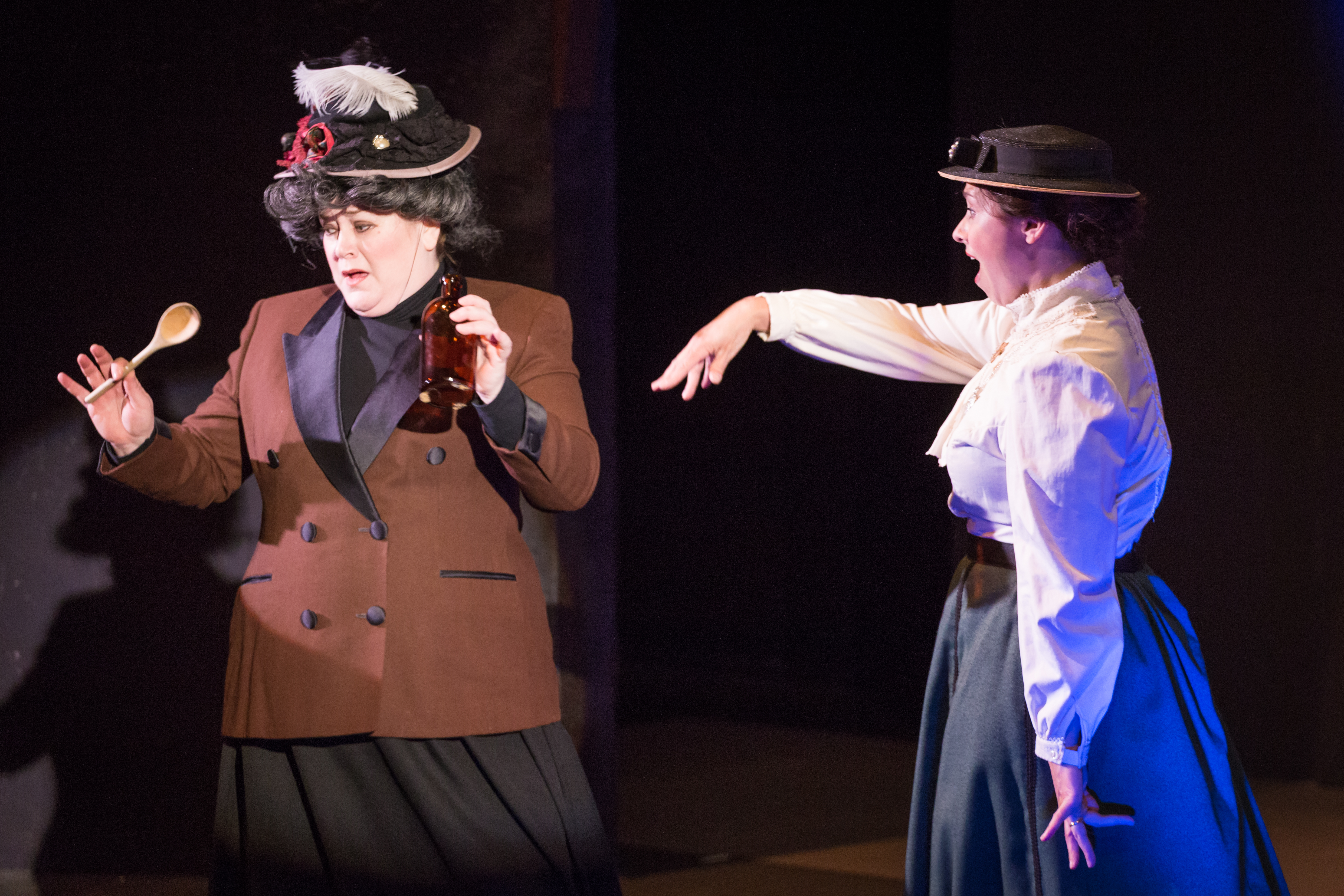 Mary Poppins-102