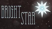 BrightStar2.jpg
