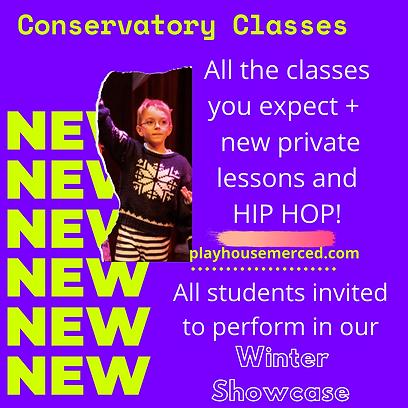 Conservatory Teaser News.png