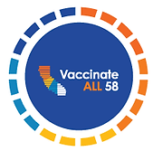 vaccinae all 58.png