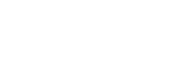 The Story is Us... (1).png
