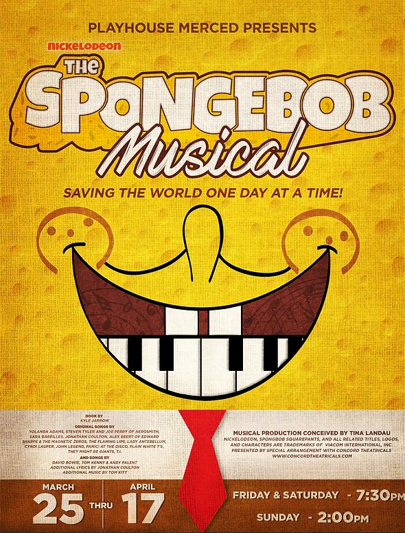 The_Spongebob_Musical_Final3.png