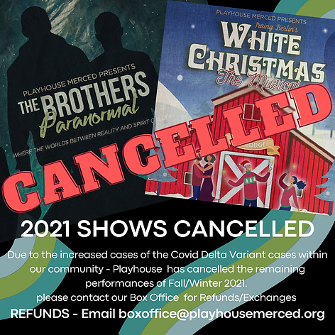 Cancelled Show 2021.png