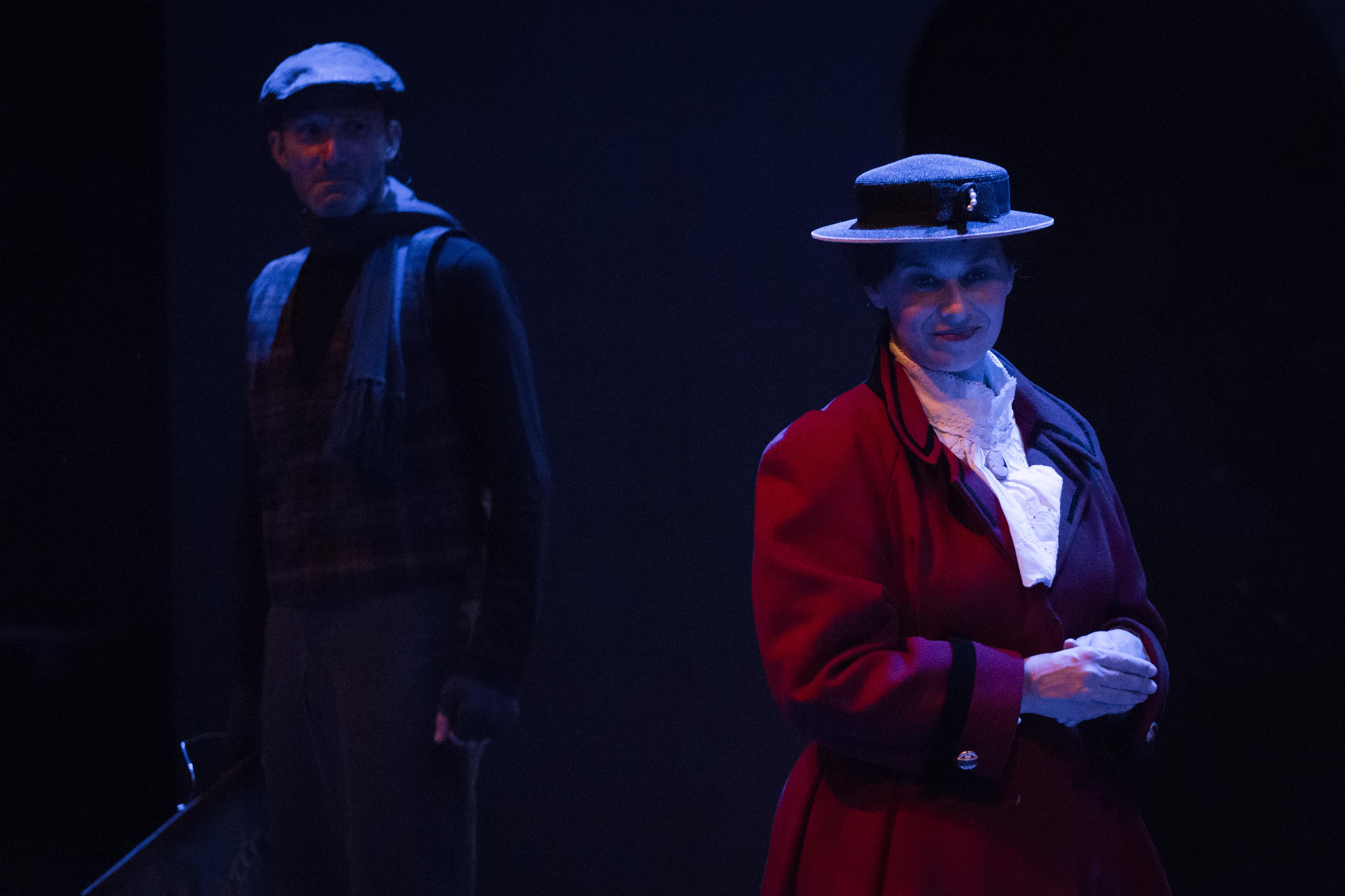 Mary Poppins-131