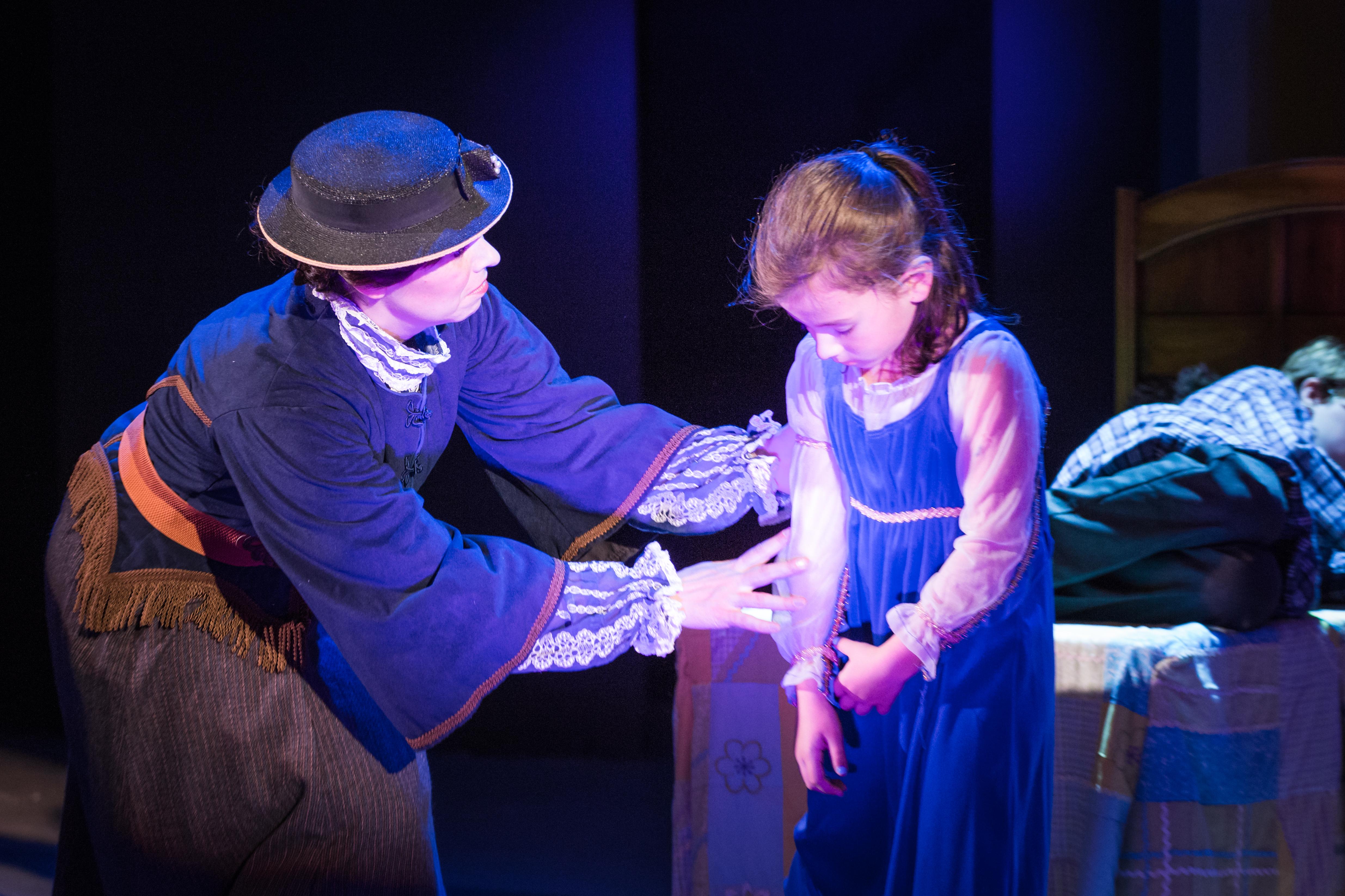 Mary Poppins-154