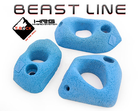 Beast Line