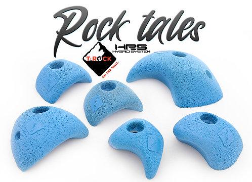 Rock Tales