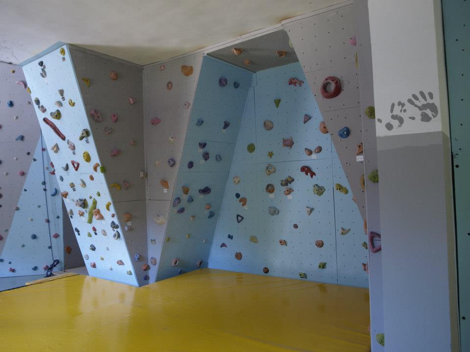 Szegedi Tudományegyetem Sportközpont