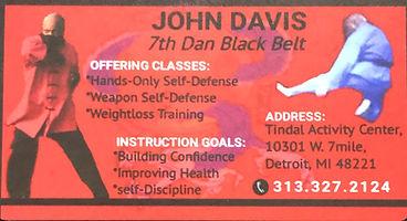 Self Defense.JPG