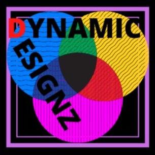 DYNAMIC_edited_edited.jpg