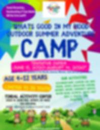 Copy of Summer Camp Flyer (3) (1).jpg