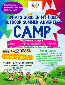 Copy of Summer Camp Flyer (3) (1).jpg