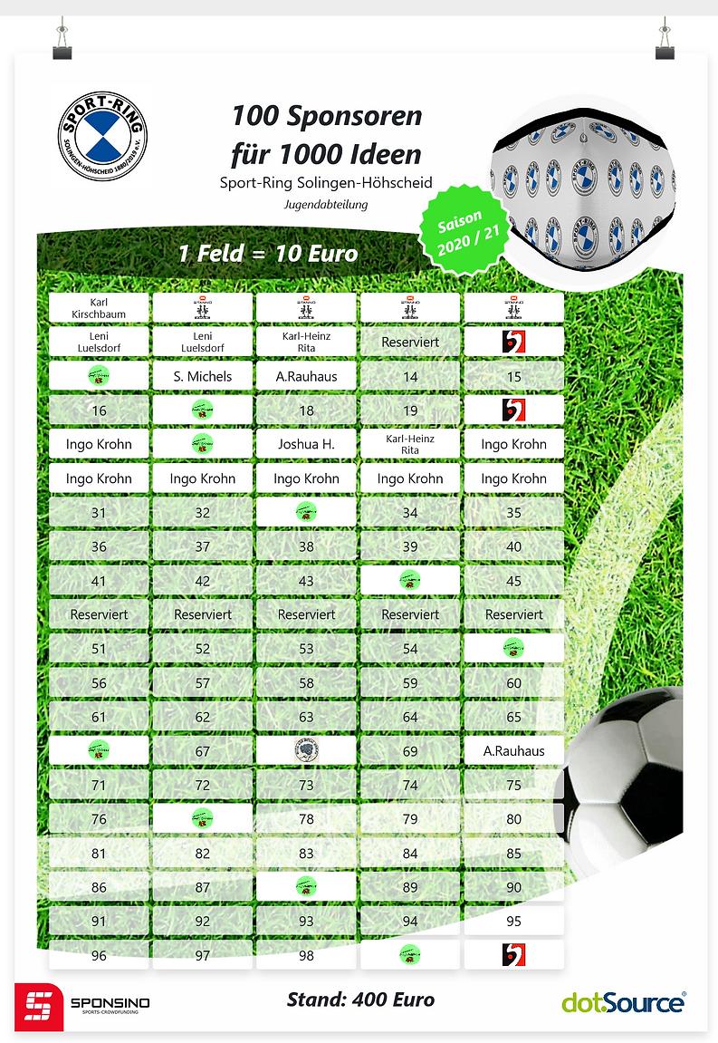 Screenshot 2021-06-04 at 13-55-28 Sport-