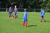 E1 gegen Ronsdorf (7).JPG