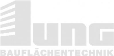 jung-logo-1-300x148.png