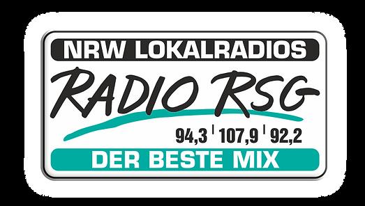 radio_rsg_plakette.png