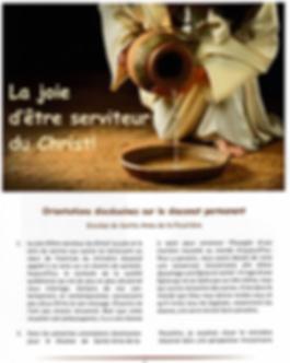 Image Diaconat.png