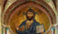 Christ_Pantocrator_-_Cathedral_of_Cefalù