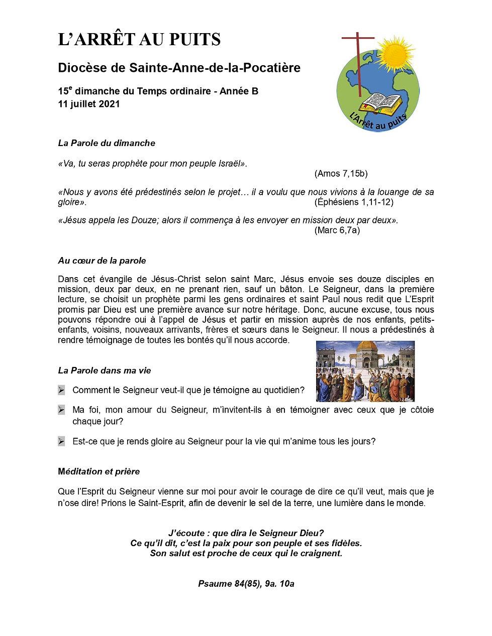 15è dim TO B - 2021-07-11-2_page-0001.jp