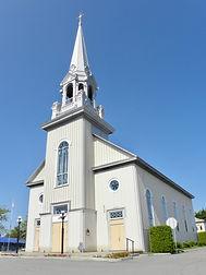 Église_Saint-Damase.jpeg